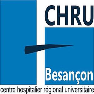 375px-Logo_CHU_Besançon