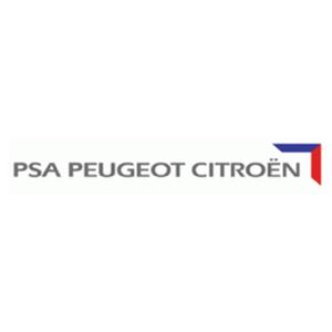 Logo-PSA-Peugeot-Citroen