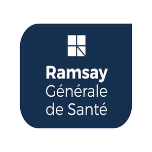 Logo_Ramsay_Générale_de_Santé
