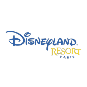 disneyland-resort-paris-1-logo-png-transparent