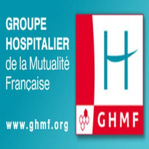 logo-ghmf