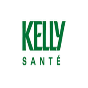 logo-kelly-sante