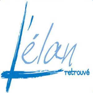 logo-lelan-retrouve