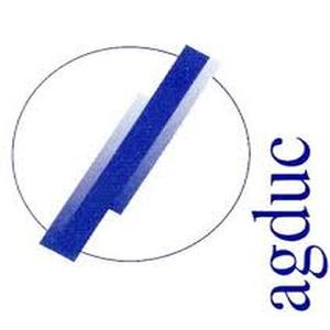 logo_agduc