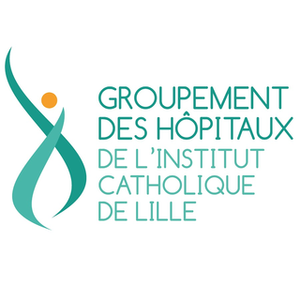 logo_hopitaux_institut_catholique
