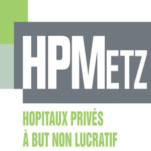 logo_hp_metz