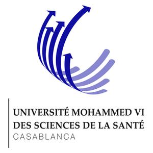 logo_universite_m6