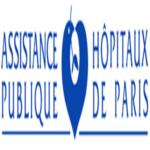 Logo_AP-Hôpitaux_de_Paris