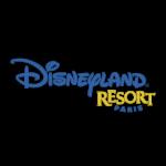 disneyland-resort-paris-1-logo-png-transparent