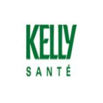 logo-kelly-sante