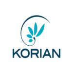 logo-korian