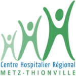 logo_CHR_metz_thionville