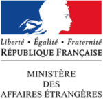 logo_affaires_etrangeres