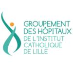 logo_hopitaux_institut_catholique